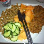Tunfrikadeller – sprøde og sunde – Opskrift