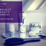 Project Beauty Sunday
