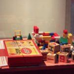 DESIGNMUSEUM DANMARK & BOBLES