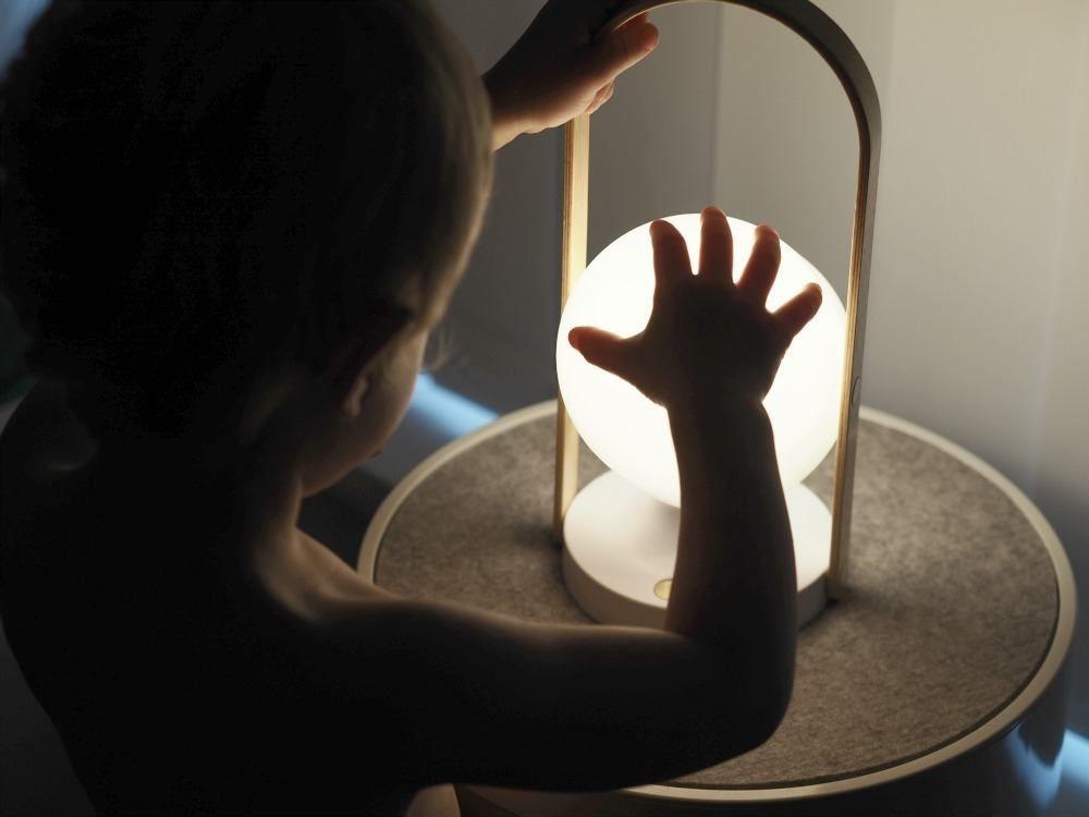 follow me lampe derfor er du n dt til at eje en follow me lampe. Black Bedroom Furniture Sets. Home Design Ideas