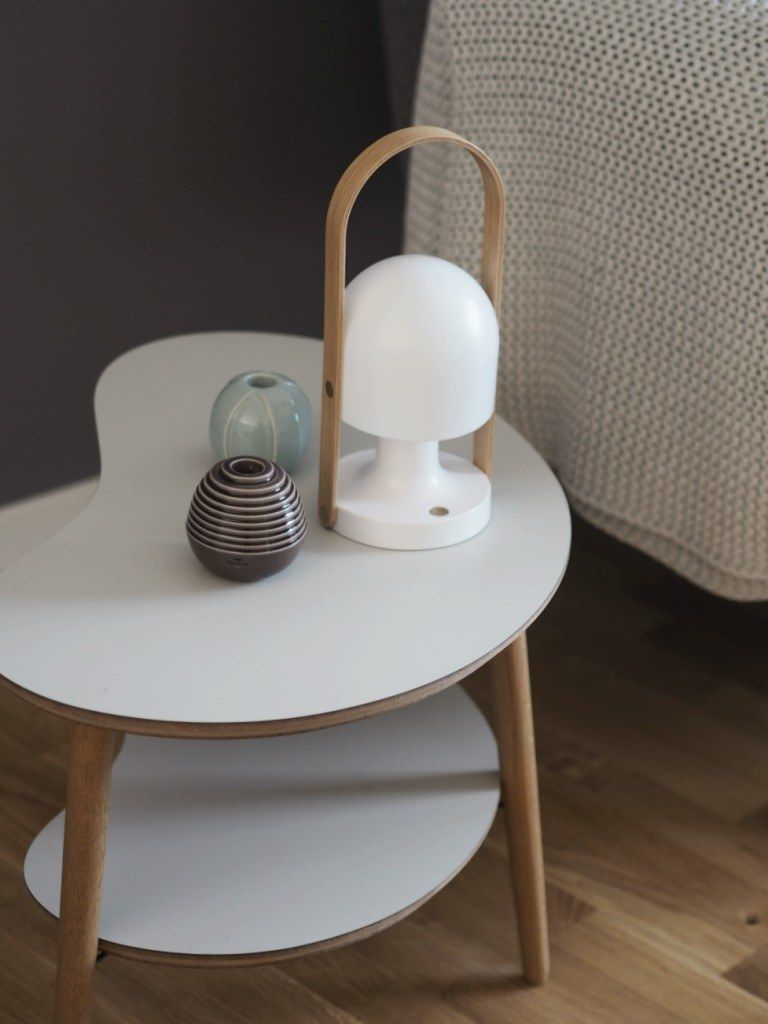follow me lampe derfor er du n dt til at eje en follow me. Black Bedroom Furniture Sets. Home Design Ideas
