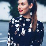 10 ting du ikke vidste om Emma Martiny