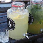 Sommertip: Friske & smagfulde cocktails