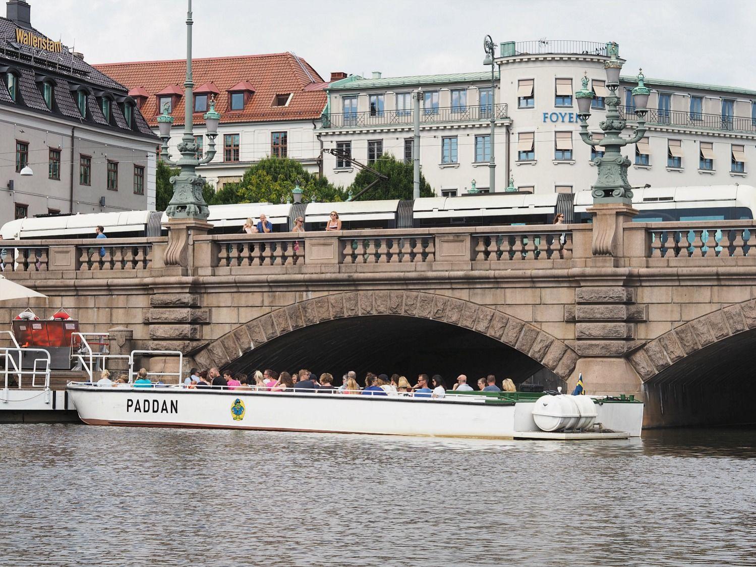 sex i göteborg guide göteborg