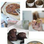 Opskrift: 7 søde desserter og sund kage