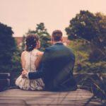 6 måneders bryllupsdag og tanker om ægteskab