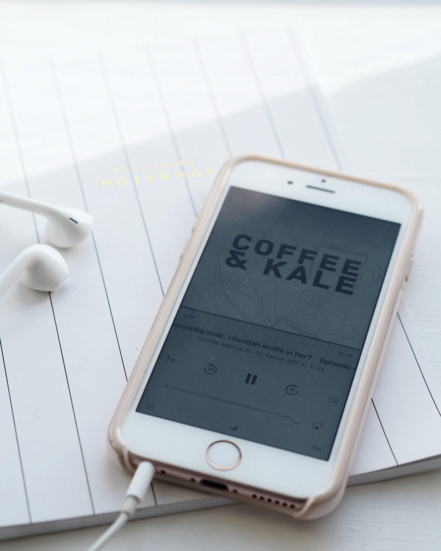 podcast-4-2