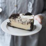 Københavns bedste cheesecake