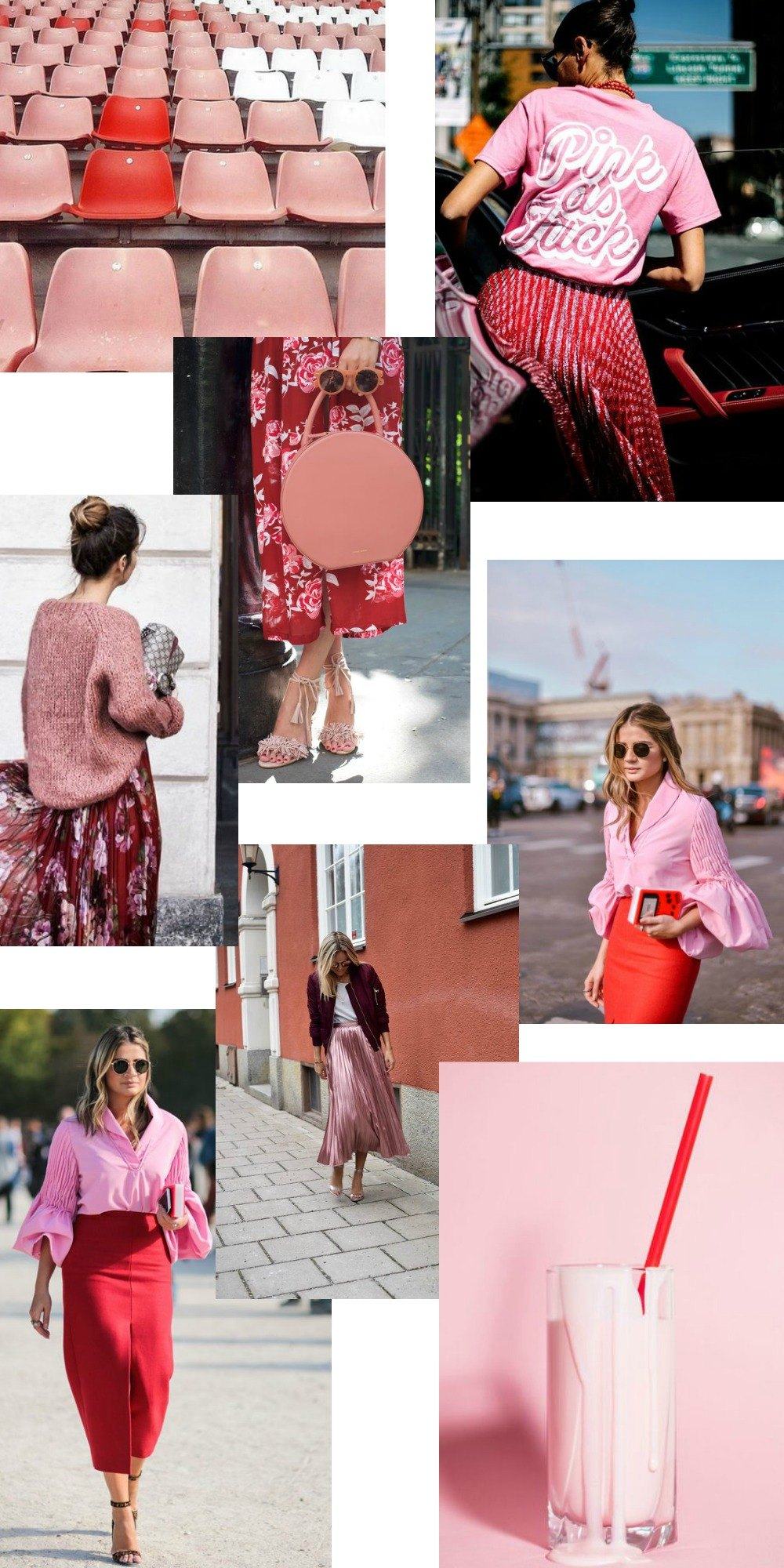 pink-roed